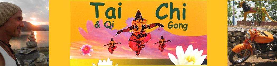 Mauji Tai Chi
